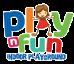 Play N Fun