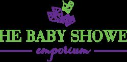 The Baby Shower Emporium