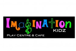 Imagination Kidz Play Centre & Café